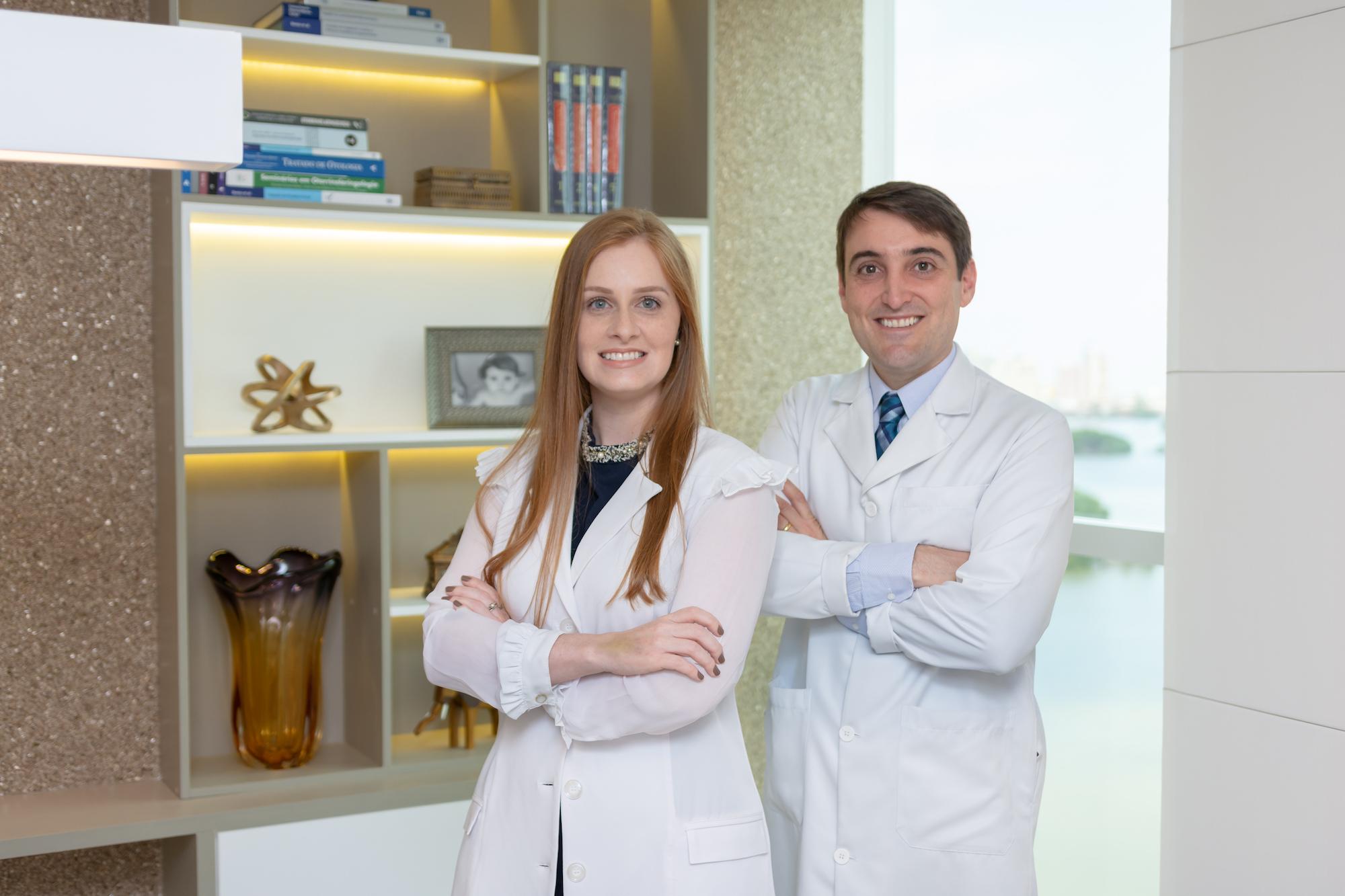 http://clinicarhinus.com.br/wp-content/uploads/2015/12/RHINUS-214.jpg