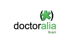 http://clinicarhinus.com.br/wp-content/uploads/2017/02/doctoralia.jpg