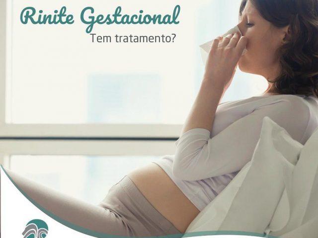 http://clinicarhinus.com.br/wp-content/uploads/2020/05/92466570_894516134331000_599023495409565696_n-640x480.jpg