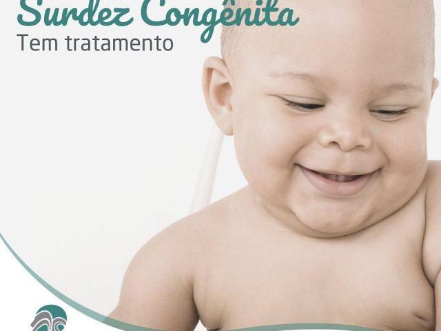 http://clinicarhinus.com.br/wp-content/uploads/2020/06/96215158_918033055312641_1782497176862064640_o-640x480.jpg
